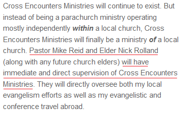tony-cross-encounters-beneath-mike-reid-newletter-june-13