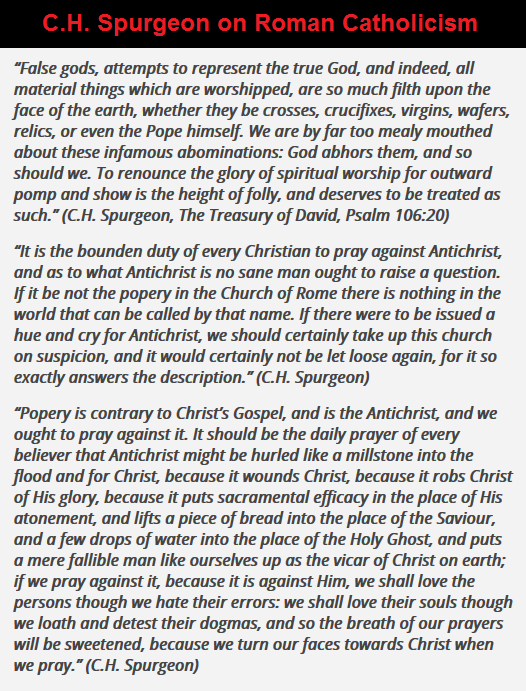 pope-ch-spurgeon-on-catholicism-and-pope